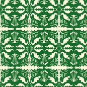 Rcorcdamask_shop_thumb