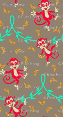 Happy_monkeys3