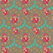 Rrhappy_monkeys3_shop_thumb