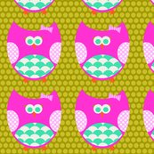 Rrrpink_owl_final_2_shop_thumb
