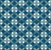 Rrrgeo_weave_-_sky_shop_thumb