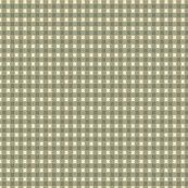 Rrrpear_harvest_-_small_gingham_shop_thumb