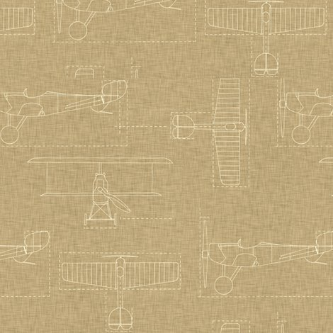 Flight_school_linen_bright_shop_preview