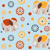 Rrchildrens-prints_shop_thumb