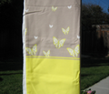 Rrrbutterfly_border_grey_yellow_comment_43475_thumb