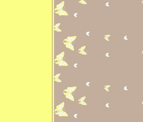 Rrrbutterfly_border_grey_yellow_shop_preview