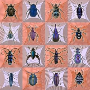 drees_insects_cloth_sym