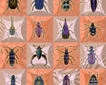 Rrrdrees_insects_cloth_sym_thumb