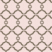 polkadot lattice