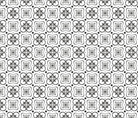 Rrrmedieval_tile_repeat_2_shop_preview