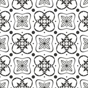 Rrrmedieval_tile_repeat_2_shop_thumb