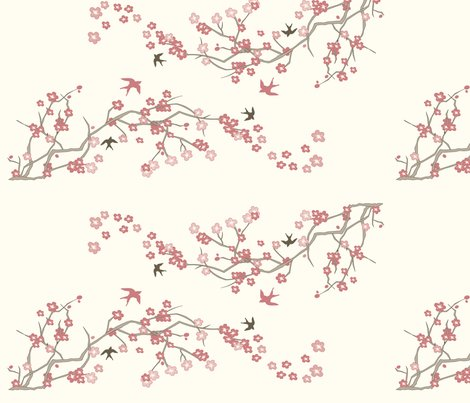 Rrrrcherryblossom-01_shop_preview
