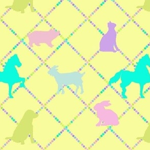 Dotty_Little_Animals