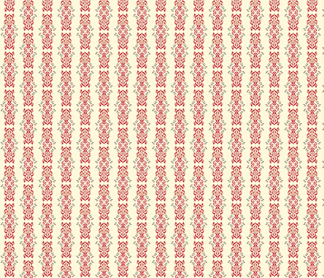 Fancy Pants fabric by cutiepoops on Spoonflower - custom fabric