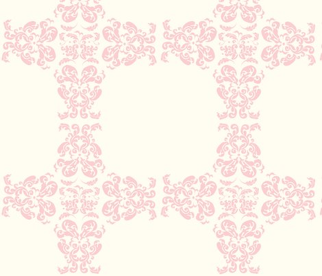 Rrharperdamask-01_shop_preview