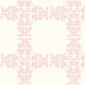 Rrharperdamask-01_shop_thumb