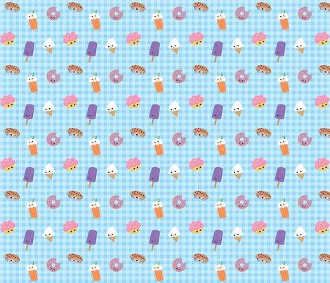 Rksk_pattern2_crop_shop_preview
