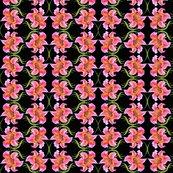 Rrrdouble_lilies2_shop_thumb