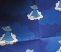 Rfluffy_clouds_blue_sky_sunbonnet_sue_comment_67560_thumb