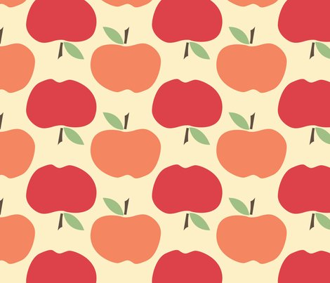 Rrpa20-apples-pink-orange_shop_preview