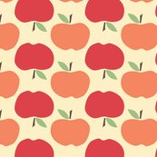 Rrpa20-apples-pink-orange_shop_thumb