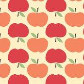 Rrpa20-apples-pink-orange_shop_thumb