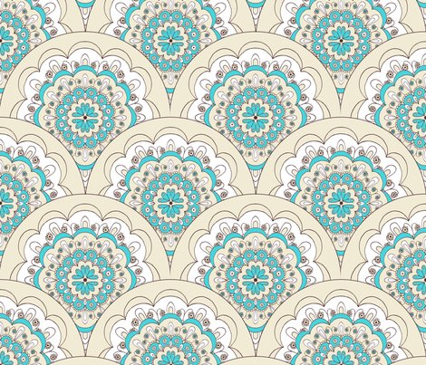 Rrrpa103_doily2-blue2_shop_preview