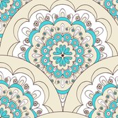 Rrrpa103_doily2-blue2_shop_thumb