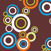 Rcircles_ed_shop_thumb