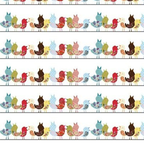 Birdie_Line