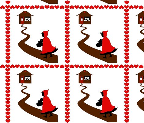 Rrredridinghood_shop_preview