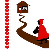Rrredridinghood_shop_thumb