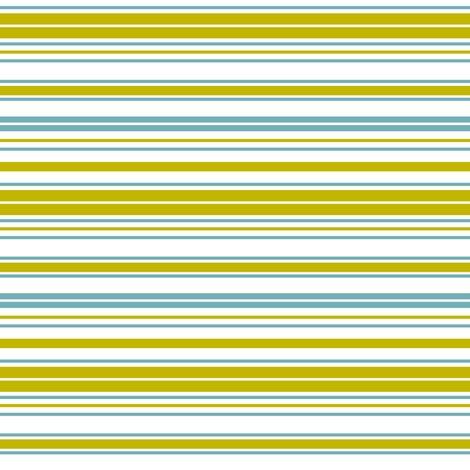 Rrrrannika_stripe_teal_green_flat_450__lrgr_shop_preview