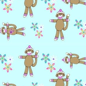 sockmonkeyfabric2