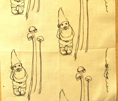 Rgnomeandshrooms_comment_25567_preview