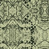 primrose-mel-350