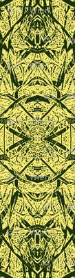 leaf-blade-yellow_350