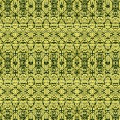 Rprim-leaf-yellow350_shop_thumb
