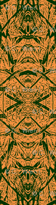 orange_green-leaf_primrose_series 350