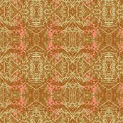 primrose-straw-700