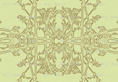 lemon chiffon frost-300