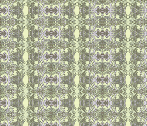 tundra frost_500 fabric by wren_leyland on Spoonflower - custom fabric