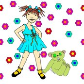 Rgirls_and_scary_bear_shop_thumb