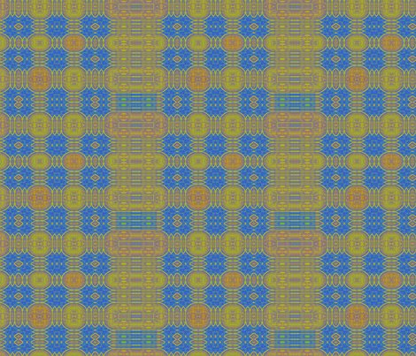 Twbrs-blue-gold-plaid_shop_preview