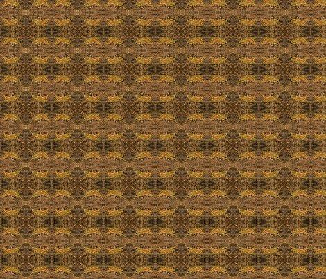Rgrasshopper-gold500_shop_preview