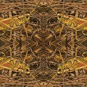 Rgrasshopper-gold500_shop_thumb