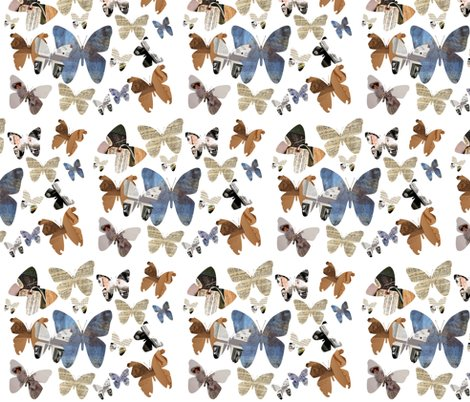 Rrrbutterfly_spoonflower_large_shop_preview