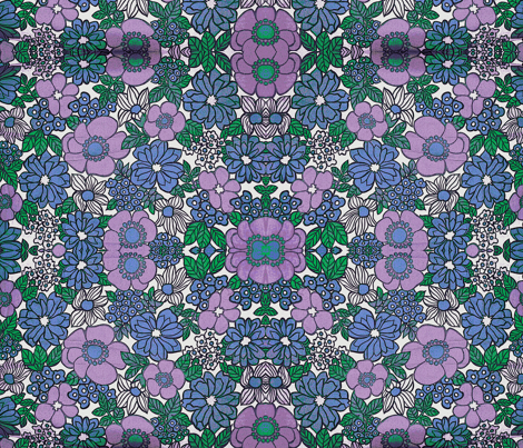 purple4_1-ch fabric by snork on Spoonflower - custom fabric