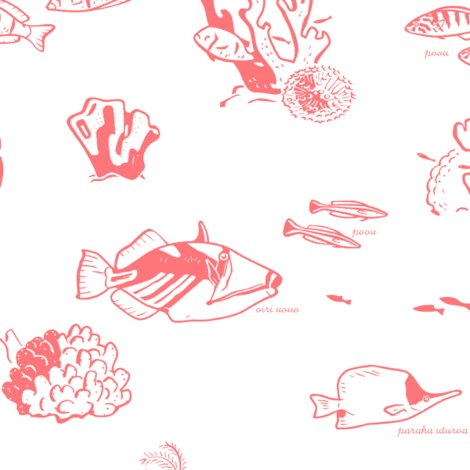 Rrrtropicalfish1a_shop_preview