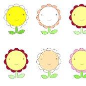 Rhappyflowersfabric_shop_thumb